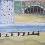 Brighton glimpses (13)