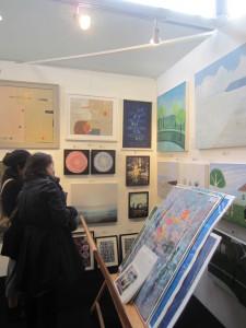 Nicholas Bowlby Gallery