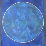Magna Carta: Night Sky June 15th, 1215
