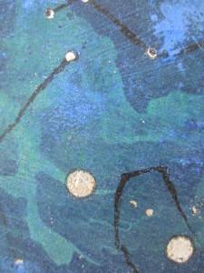 Magna Carta (detail)