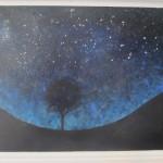 Tree, Twilight